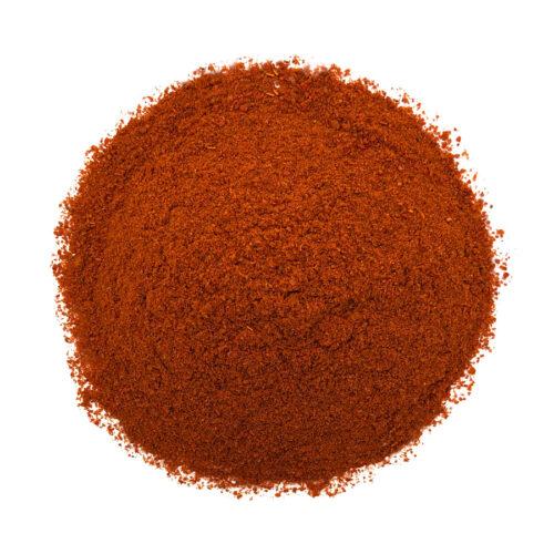 Los Chileros Chile de Arbol Cayenne Powder