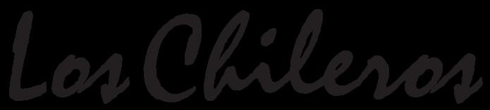 Los Chileros Logo